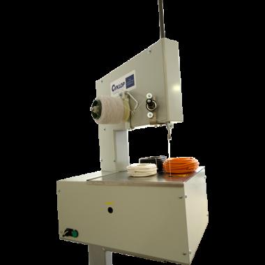 Elastiekbinder AXRO IN2