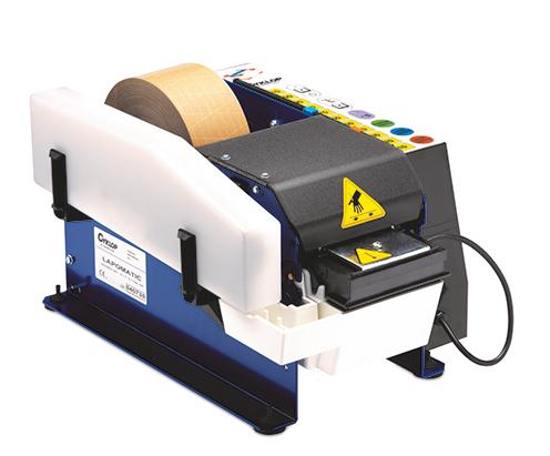 Tape Dispenser Lapomatic Left